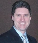 Keith Prudlow, Agent in Waukesha, WI