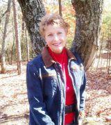 Rosemarie Heindel, Agent in Big Canoe, GA