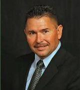 Mark Dooley, Real Estate Pro in Oceanside, CA