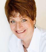 Kathryn Haas, Real Estate Pro in Bozeman, MT