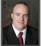 Ryan Kessell, Real Estate Pro in Land O Lakes, FL