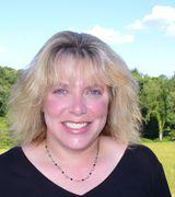 Kimberly Frantz, Agent in Stone Ridge, NY