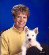 Marguerite Mattingly, Agent in Tacoma, WA