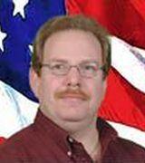 Jeff Lindsey, Agent in Birmingham, AL