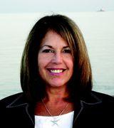 Alice Dizenzo, Real Estate Pro in Fairfield, CT