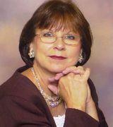 Diane Weldon, Agent in Trinity, FL