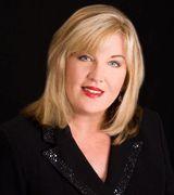 Kathleen Obr…, Real Estate Pro in Palm Desert, CA