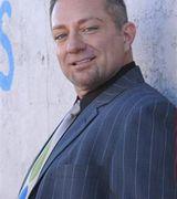 Mick Burke, Agent in Albuquerque, NM