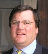James Reid, Agent in Fishers Island, NY