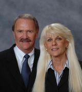 Michael & Ann…, Real Estate Pro in Lincoln, CA