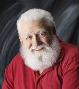 Santa Williams, Agent in San Antonio, TX