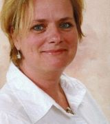 Jeanne Crum, Real Estate Agent in Mansfield, CT