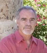 Larry Hansen, Real Estate Pro in La Quinta, CA