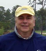 Ron Steed, Agent in Millerton, NY