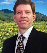 Paul Wainwright, Agent in Pittsfield, MA
