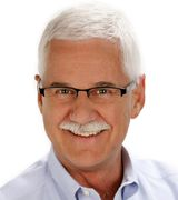 Tom Wilbanks, Real Estate Agent in Seattle, WA