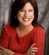 Julie Mushin…, Real Estate Pro in Upland, CA