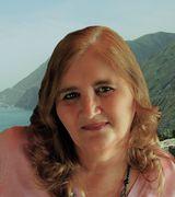 Sheila Moral…, Real Estate Pro in Kapaa, HI