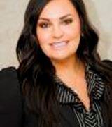 Lauren Kahn, Real Estate Pro in Fort Lauderdale, FL