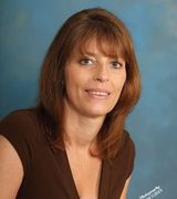 Jennie Gronniger, Agent in Wichita, KS