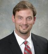 Scott Langley, Real Estate Pro in Auburn, AL