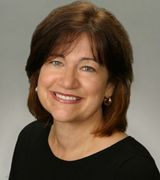 Lorraine Spero Gottlieb, Real Estate Agent in Bethesda, MD