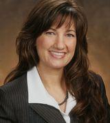 Denise Shanahan, Agent in Rancho Murieta, CA