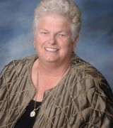 Phyliss Kern, Agent in Fountain Hills, AZ