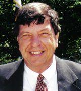 Ron Bianco, Real Estate Pro in Lincoln, RI