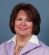 Jennifer Tol…, Real Estate Pro in Lewisburg, WV