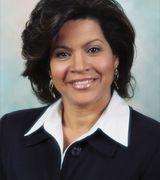 Gloria Perez, Agent in West Orange, NJ