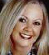 Carol J. Burnett, Agent in Memphis, TX