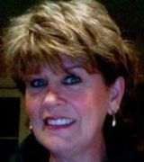 Beth Suggs, Real Estate Pro in Holden Beach, NC