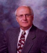 George Bryant, Agent in Flower Mound, TX