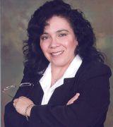 Marian Gonzales, Agent in San Antonio, TX