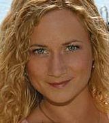 Tracy Wisnes…, Real Estate Pro in Tampa, FL