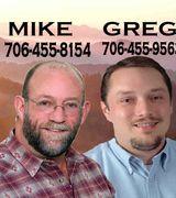 Michael Lacy, Real Estate Pro in Blue Ridge, GA