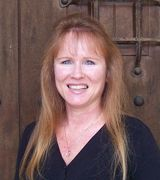 Pat Champion, Real Estate Pro in Mount Dora, FL