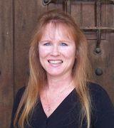 Pat Champion, Real Estate Pro in Mount Dora, FL