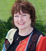 Sandi Hadley, Agent in Carlsbad, CA