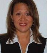 Tamianne Parker, Agent in Rowlett, TX