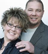 Jeff & Jodi…, Real Estate Pro in Greenwood Village, CO