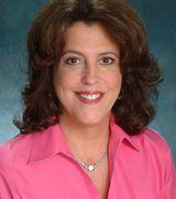 Anne Marie Oxner, Agent in Duxbury, MA