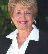 Jean Smith, Real Estate Pro in Signal Mountain, TN