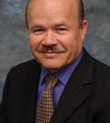 Jorge Valencia, Agent in Downey, CA
