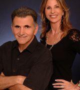 Meryl & Spero Michos, Agent in Boca Raton, FL