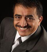 Bahman Davani, Real Estate Pro in Plano, TX