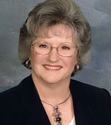 Sylvia Hutton, Real Estate Pro in Valdosta, GA