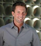 Marc Lange, Real Estate Agent in Palm Springs, CA