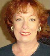 Beverly Witt, Real Estate Pro in Myrtle Beach, SC